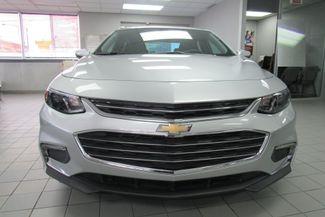 2017 Chevrolet Malibu LT W/ BACK UP CAM Chicago, Illinois 1