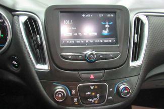 2017 Chevrolet Malibu LT W/ BACK UP CAM Chicago, Illinois 15