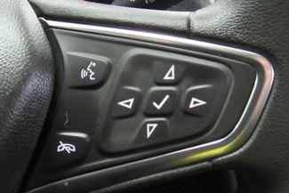 2017 Chevrolet Malibu LT W/ BACK UP CAM Chicago, Illinois 16