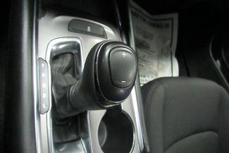 2017 Chevrolet Malibu LT W/ BACK UP CAM Chicago, Illinois 20