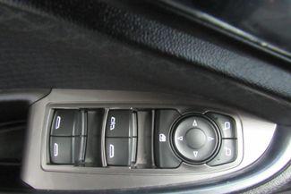 2017 Chevrolet Malibu LT W/ BACK UP CAM Chicago, Illinois 22