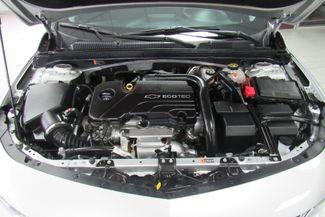 2017 Chevrolet Malibu LT W/ BACK UP CAM Chicago, Illinois 25