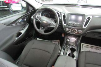 2017 Chevrolet Malibu LT W/ BACK UP CAM Chicago, Illinois 13