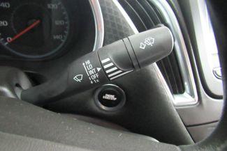 2017 Chevrolet Malibu LT W/ BACK UP CAM Chicago, Illinois 23