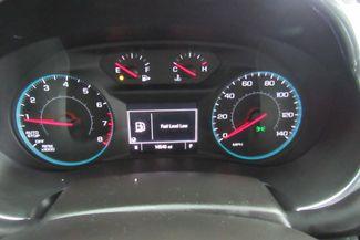 2017 Chevrolet Malibu LT W/ BACK UP CAM Chicago, Illinois 27