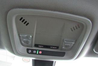 2017 Chevrolet Malibu LT W/ BACK UP CAM Chicago, Illinois 34