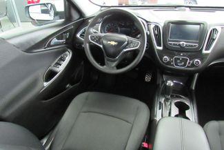 2017 Chevrolet Malibu LT W/ BACK UP CAM Chicago, Illinois 24