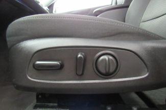 2017 Chevrolet Malibu LT W/ BACK UP CAM Chicago, Illinois 26