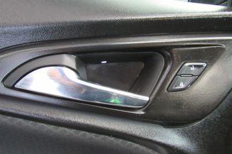2017 Chevrolet Malibu LT W/ BACK UP CAM Chicago, Illinois 28