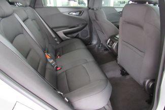 2017 Chevrolet Malibu LT W/ BACK UP CAM Chicago, Illinois 30