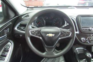 2017 Chevrolet Malibu LT W/ BACK UP CAM Chicago, Illinois 31