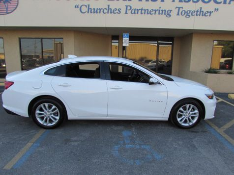2017 Chevrolet Malibu LT | Clearwater, Florida | The Auto Port Inc in Clearwater, Florida