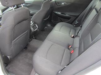 2017 Chevrolet Malibu LT Houston, Mississippi 7