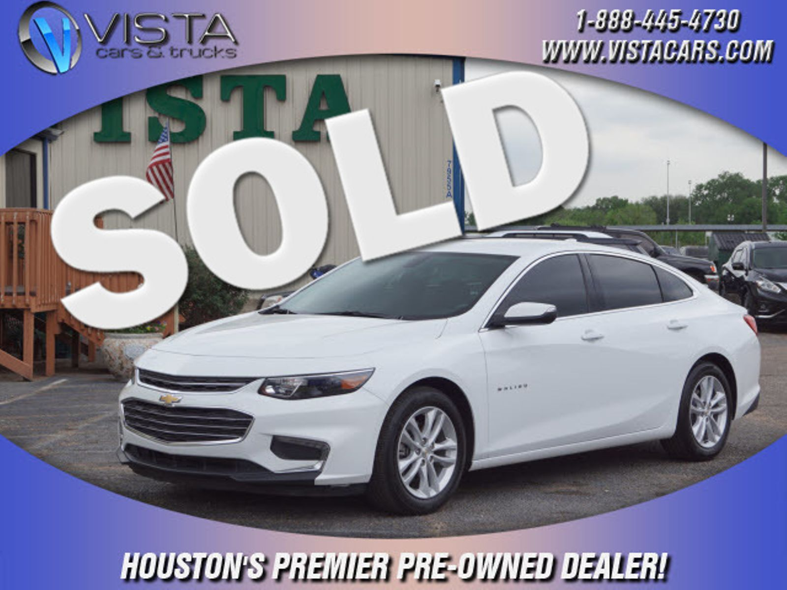 tx demontrond dealer a car near is chevrolet colorado and texas houston new city dealers