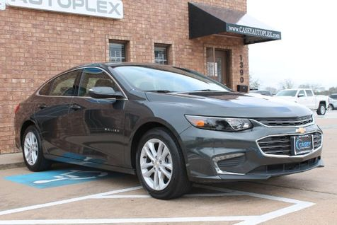 2017 Chevrolet Malibu LT | League City, TX | Casey Autoplex in League City, TX