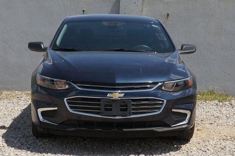 2017 Chevrolet Malibu LS | Lewisville, Texas | Castle Hills Motors in Lewisville, Texas