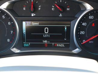 2017 Chevrolet Malibu LT Lineville, AL 10