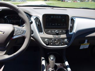 2017 Chevrolet Malibu LT Lineville, AL 11