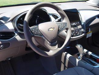 2017 Chevrolet Malibu LT Lineville, AL 7