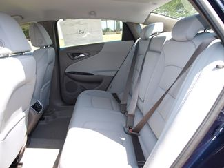 2017 Chevrolet Malibu LT Lineville, AL 13