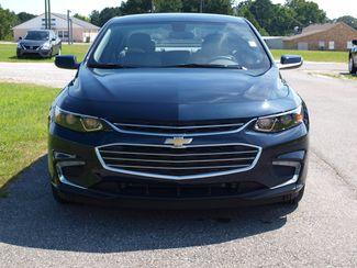 2017 Chevrolet Malibu LT Lineville, AL 5