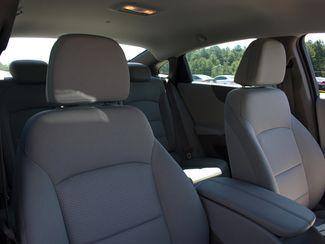 2017 Chevrolet Malibu LT Lineville, AL 15