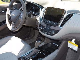 2017 Chevrolet Malibu LT Lineville, AL 16