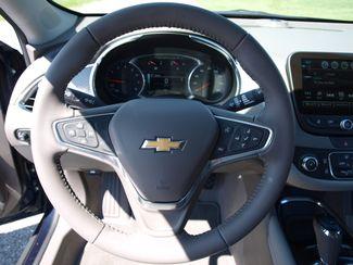 2017 Chevrolet Malibu LT Lineville, AL 8