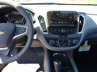 2017 Chevrolet Malibu LT Lineville, AL 12