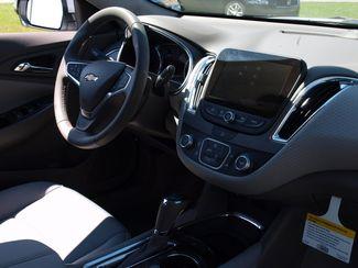 2017 Chevrolet Malibu LT Lineville, AL 17