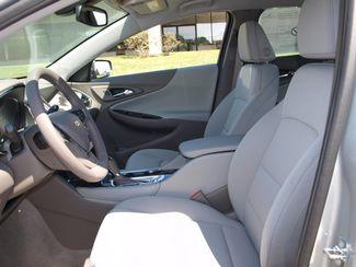 2017 Chevrolet Malibu LT Lineville, AL 6
