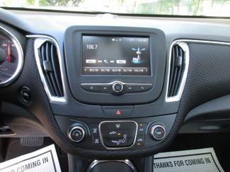 2017 Chevrolet Malibu LT Miami, Florida 17