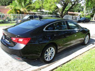 2017 Chevrolet Malibu LT Miami, Florida 5