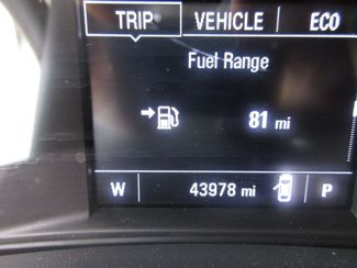 2017 Chevrolet Malibu LT Miami, Florida 18