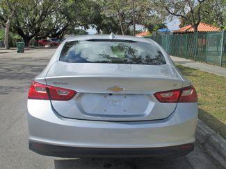 2017 Chevrolet Malibu LT Miami, Florida 3