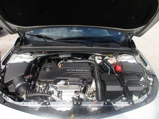 2017 Chevrolet Malibu LT Miami, Florida 25