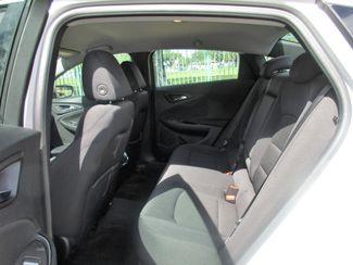 2017 Chevrolet Malibu LT Miami, Florida 11
