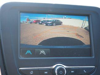 2017 Chevrolet Malibu LT Pampa, Texas 3