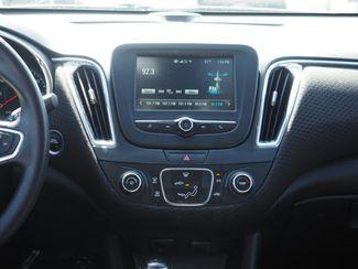 2017 Chevrolet Malibu LT Pampa, Texas 7