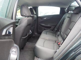 2017 Chevrolet Malibu LT Pampa, Texas 6