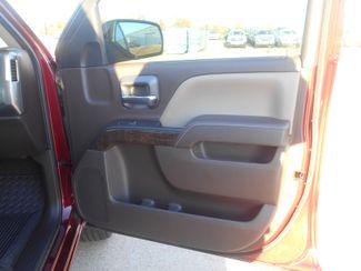 2017 Chevrolet Silverado 1500 LT Blanchard, Oklahoma 6