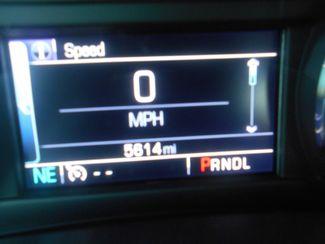 2017 Chevrolet Silverado 1500 LT Blanchard, Oklahoma 10