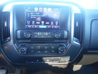 2017 Chevrolet Silverado 1500 LT Blanchard, Oklahoma 12