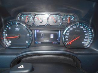 2017 Chevrolet Silverado 1500 High Country Blanchard, Oklahoma 13