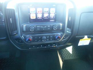 2017 Chevrolet Silverado 1500 High Country Blanchard, Oklahoma 14