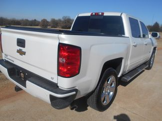 2017 Chevrolet Silverado 1500 High Country Blanchard, Oklahoma 6