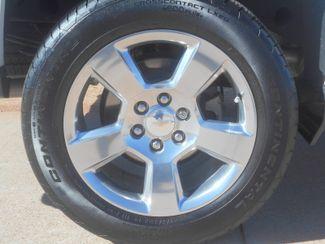 2017 Chevrolet Silverado 1500 High Country Blanchard, Oklahoma 15
