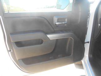 2017 Chevrolet Silverado 1500 High Country Blanchard, Oklahoma 16