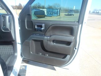 2017 Chevrolet Silverado 1500 High Country Blanchard, Oklahoma 12