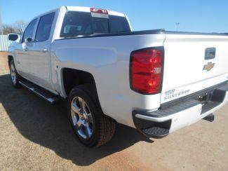 2017 Chevrolet Silverado 1500 High Country Blanchard, Oklahoma 7